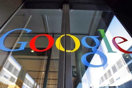 Jam Tangan Pintar Google Digarap di Asia