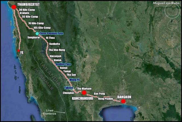 Tren-de-la-muerte-Tailandia
