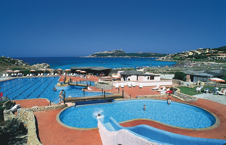Hotel en corse all inclusive for Hotels en corse