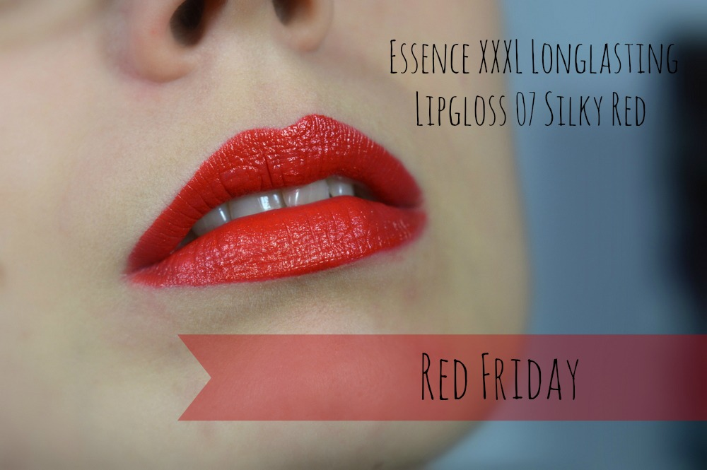 http://blushesandmore.blogspot.co.at/2014/02/red-friday-essence-longlasting-lipgloss.html