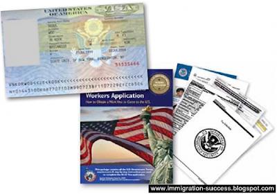 H-2a visa program
