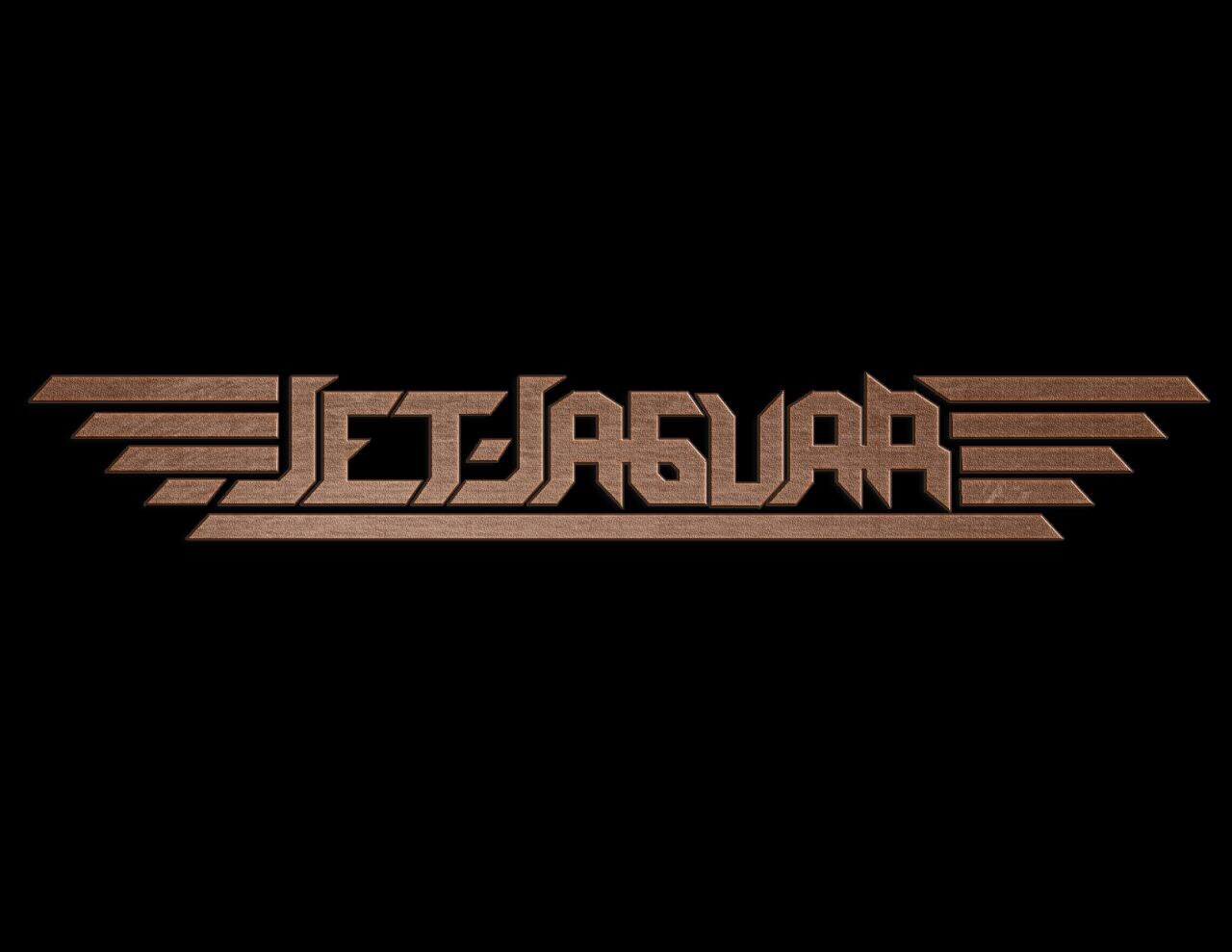 Jet Jaguar