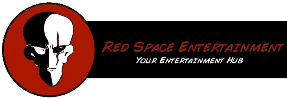 Red Space Entertainment (old)
