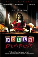 Dolly Dearest (1992)