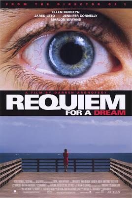Lễ Cầu Hồn Cho Một Giấc Mơ - Requiem For A Dream