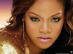diamond+rihanna Lirik Lagu Diamonds   Rihanna