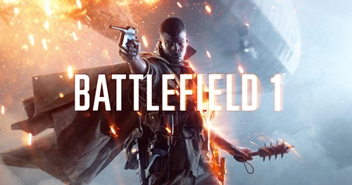 Download Battlefield 1 Ultimate Edition pc