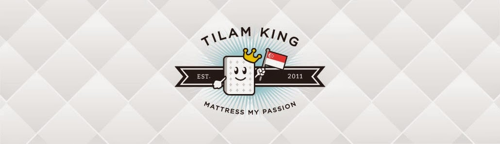 www.tilamking.sg