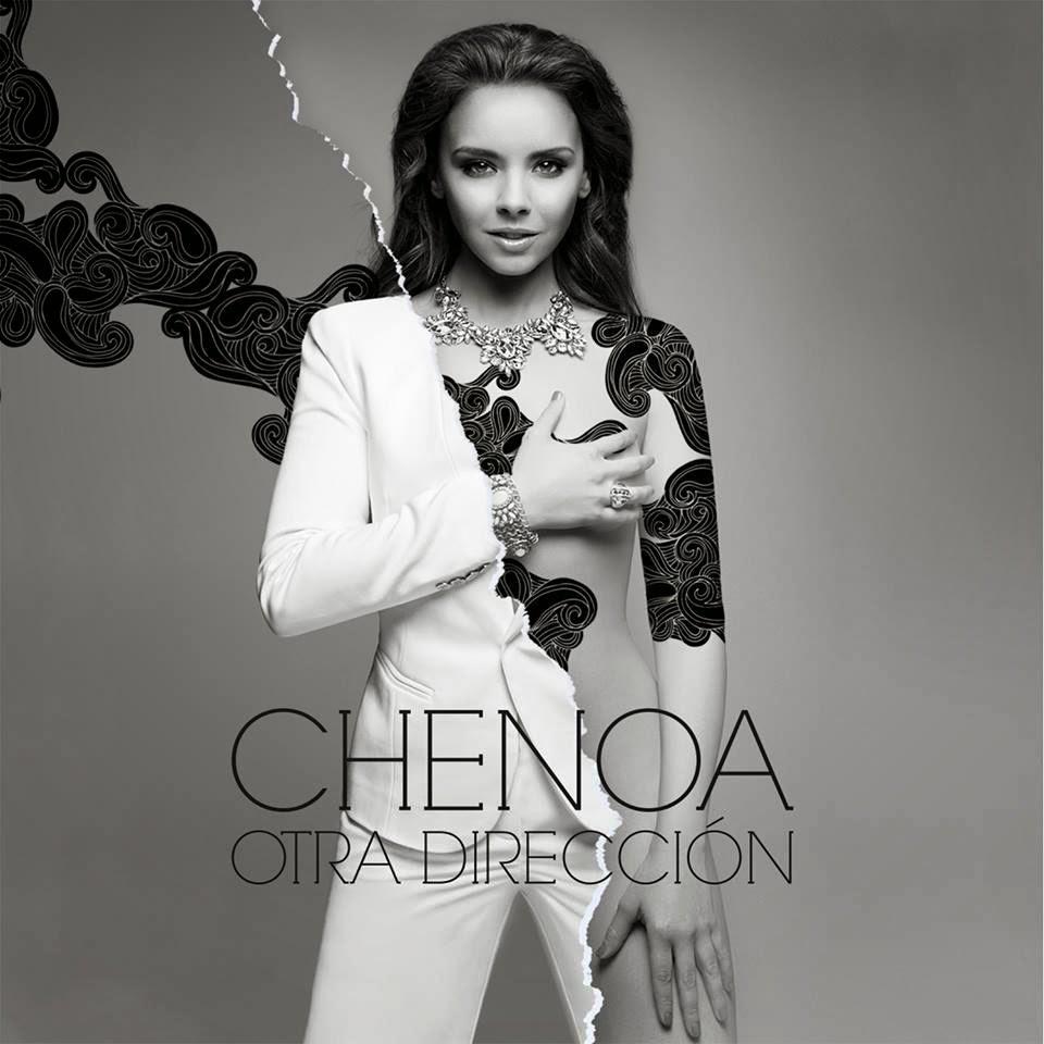 Chenoa - Drama