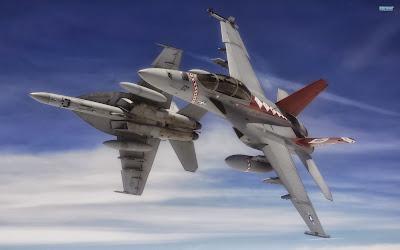 F 18 Super Hornet Wallpaper f18 super hornet hd image f18 super hornet hd photo f18 super hornet ...