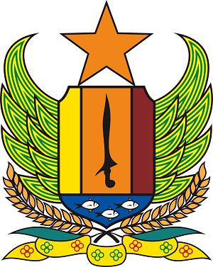Kode Pos Desa/Kel.-Kecamatan Kabupaten Pekalongan