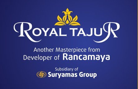 Royal Tajur Residence | Your Best Adress In Bogor