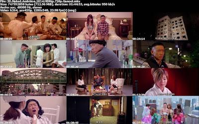 Download Film Purpose of Reunion