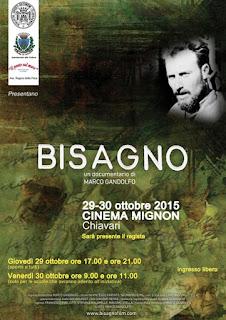 http://www.bisagnofilm.com/?lang=it