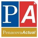 PENACOVA ACTUAL