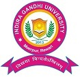 IGU Rewari Haryana Recruitment Notice for Faculty post Feb-2014