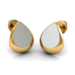 The Ivona Earrings
