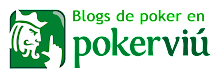 Blogs de la Pokerosfera