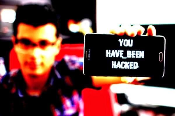حول هاتفك إلى جهاز إختراق  متنقل