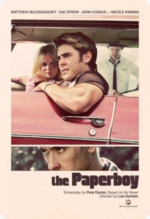 Baixar The Paperboy Download Grátis