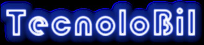 TecnoloBil