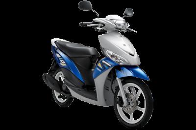 Motor Matic Injeksi Irit Harga Murah – Yamaha Mio J, Spesifikasi Yamaha Mio J, Yamaha Mio J, Spesifikasi Mio J, Mio J, Yamaha Mio J Teen Yamaha Mio J Tipe Teen