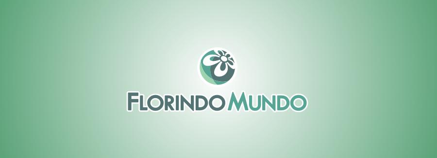 FlorindoMundo