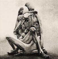 Arte De Zdzislaw Beksiński