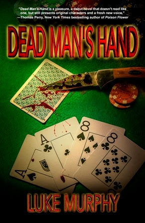 https://www.goodreads.com/book/show/16256941-dead-man-s-hand
