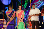 Maa Mahalakshmi game show launch-thumbnail-9
