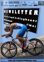 http://www.christophschlagbauer.com/2015/05/mai-newsletter.html
