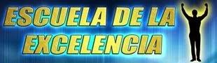 ESCUELA DE LA EXCELENCIA