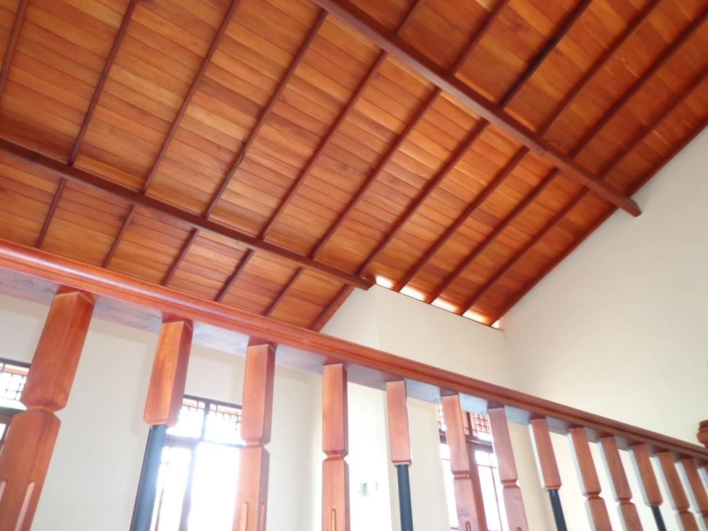 Ceiling Light Design In Sri Lanka : Properties in sri lanka brand new luxury storied