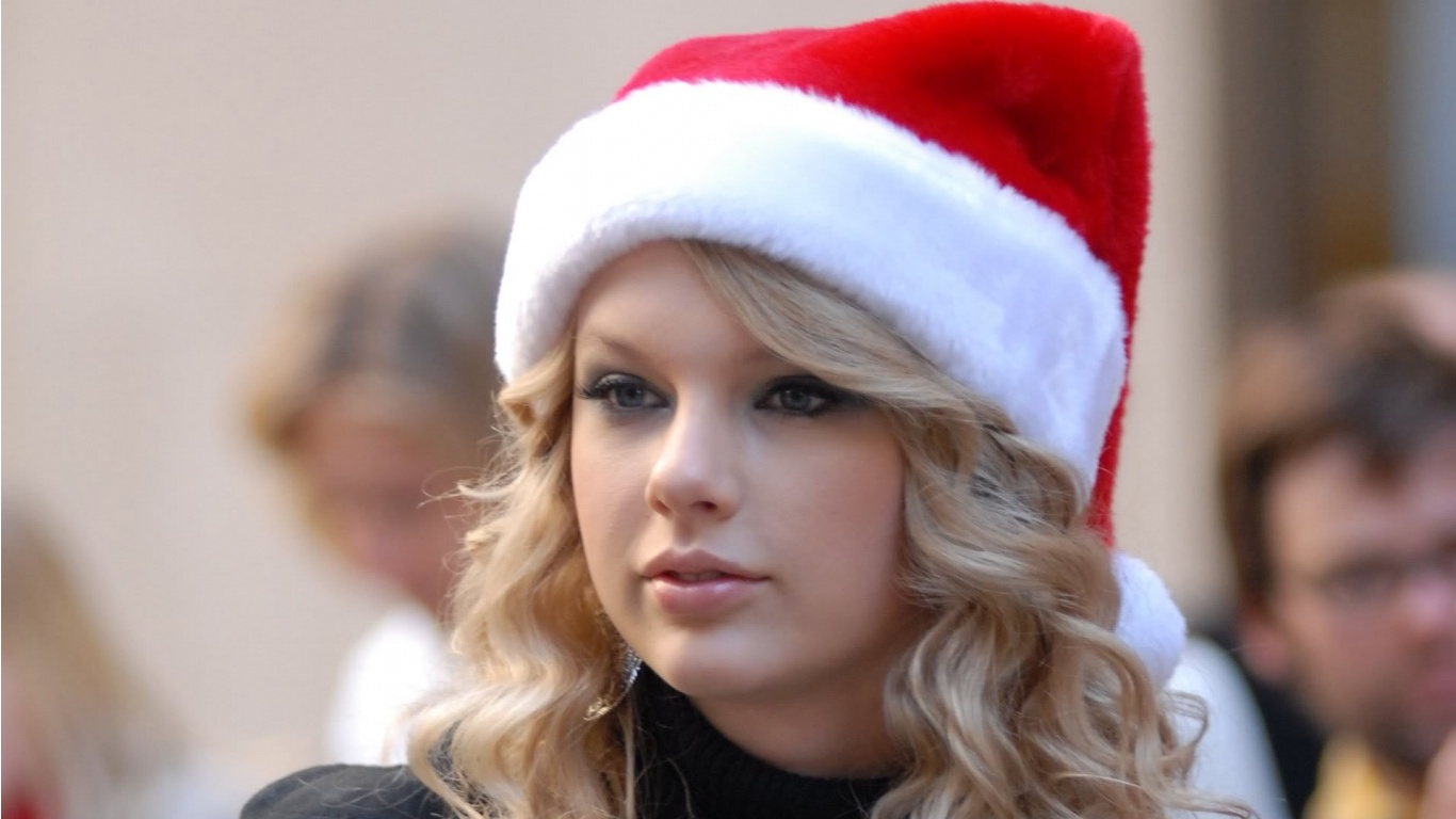 http://3.bp.blogspot.com/-ofX0f7TIkTo/TugTNN4MRbI/AAAAAAAAAx0/URKKVOWqeU4/s1600/taylor-swift-christmas-wish-1366x768.jpg