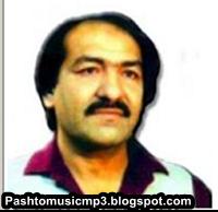 Engineer Momand-[Pashtomusicmp3.blogspot.com]