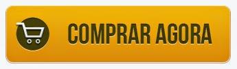 http://artetramas.loja2.com.br/4392348-Jogo-de-Banho-Caprice-2-Pecas-Verde