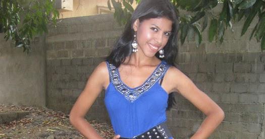 Hot Blog Post: Sri Lankan Hot Bikini Girl Shiranthi Hemamali