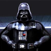 La película de Facebook de Darth Vader