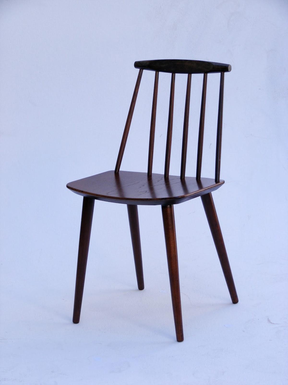 VAMP FURNITURE: This weeks new furniture stock at Vamp - 29 ...