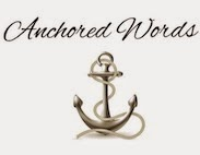 anchored words
