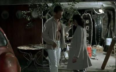 Romance (1999)