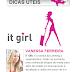 Entrevista Revista Livening