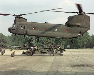 Rotor Helikopter