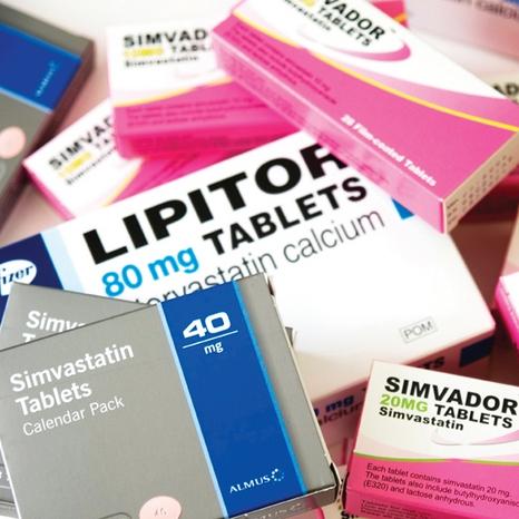 buy generic augmentin no prescription