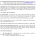 Indian Army 400 Officer Recruitment 2015 | www.amcsscentry.gov.in