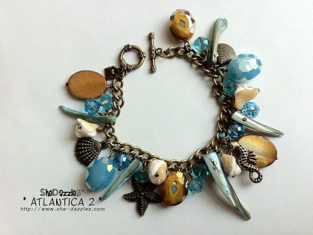 ar208-charm-bracelet-malaysia