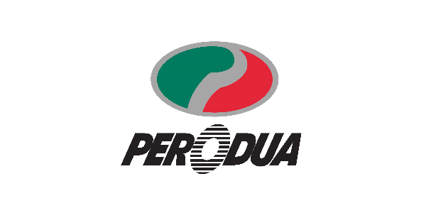 Jawatan Kerja Kosong Perusahaan Otomobil Kedua (PERODUA) logo www.ohjob.info april 2015