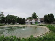 Conneaut Lake Park June 13 2015 Coaster Talk Bs Zone