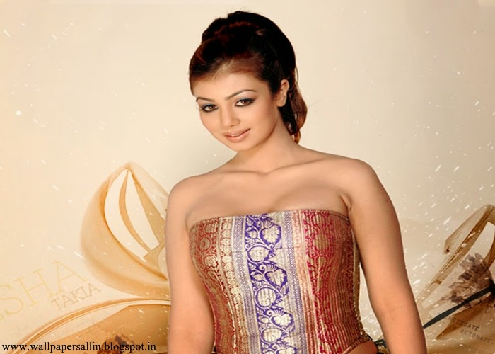 ayesha takia hot photos