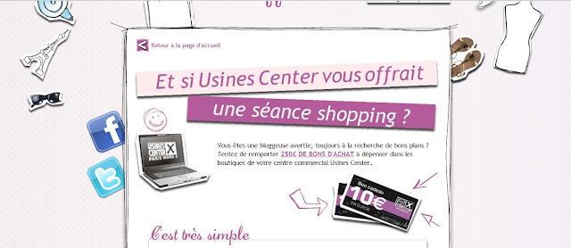 Jeu concours jesaisfairedesaffaires.fr: Bons 250€ à gagner